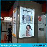 Popular Advertising LED Poster Frame Light Box