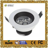 3 Years Warranty LED Ceiling Light for Decorative