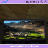 P4 Indoor Advertising LED Screen, LED Panel, LED Display