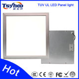 Ultra-Thin Aluminum 36W LED 600X600 Ceiling Panel Light