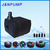 Underwater Pump LED (HK-333LED) Synchronous Motor Pump Lamp, Aquarium Pump Light, Submersible Pump Light, Fountain Pump Lamp, Water Pump LED, Crafts Pump Light