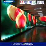 Indoor P3 Rental LED Display Full Color Super Slim LED Display