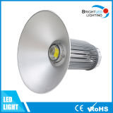 Popular Stretching Aluminum Housing LED High Bay Light