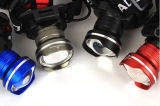 Super Bright New Model CREE T6 LED Headlamp
