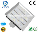 High Power LED Garden Light with CREE Chip