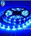 Epoxy Resin IP65 5050 Flexible LED Strip Light with Approval CE & RoHS