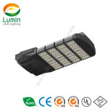 Hot-Sale 120W LED Street Light