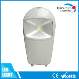 CE RoHS LED Street Light Road Light with IP65