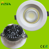 Fashion Design 8W LED Down Light (ST-WLS-Y16-10W)