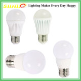 Wholesalechina LED Light Bulb B22 LED Bulb Price