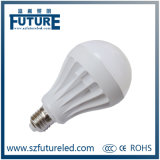 2015 Fashion 5W LED Night Light Bulbs for Home