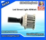 40watt Dlc ETL SAA TUV CE RoHS C-Tick LED High Bay Light