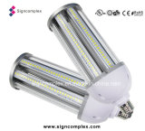 Energy-Saving IP64 12W/20W/27W/36W/45W/54W Corn LED Bulb Lights with CE RoHS UL TUV