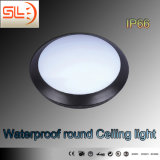 350mm White and Black LED Ceiling Light with CE