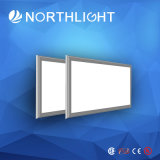 300*600mm 24W LED Panel Light