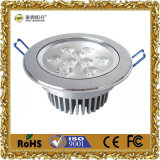 24W LED Ceiling Light for Room