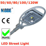 Atex Explosion Proof LED Street Light