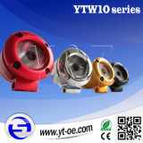 LED Tail Light for Harley, Switch Lamp Motorcycle_Switch Lighting Fixture