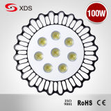 Retrofit 100W LED High Bay Light