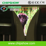 Chipshow Full Color SMD pH6 Indoor LED Video Display