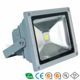 High Quality Popular Outdoor 30W LED Flood Light