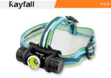 Waterproof Hunting /Camping/Outdoor Lighting CREE 220 Lumen LED Headlamp