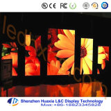 CLC Display Technology Co., Limited