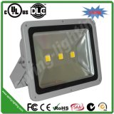 120W High Power LED Outdoor Flood Light