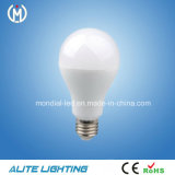 2016 Good Quality Aluminum+PC 7W LED Bulb Light (AB37-7W)