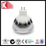 MR16 LED High Power Spotlight