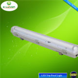 Factory Price Energy Saving Industrial 20W LED Tri Proof Light