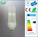 China Factory 22W 4u 1900lm Glass 6000k LED Light Bulb