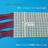 Rayled Optoelectronics Co., Ltd.