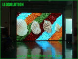 P5 Indoor Full Color LED Display Panel