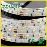 SMD 5730 40lm LED Flexible Strip Light of 60LEDs