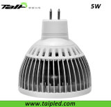 MR16 LED Spotlight 5W (TP-FC-SP-5W)