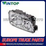 Head Lamp for Mercedes Benz 9438201761 RH
