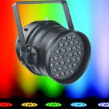LED PAR Light Disco Lighting