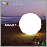 LED Ball Light Outdoor