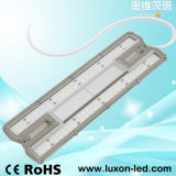 65W Osram High Power LED Lighting LED High Bay Light