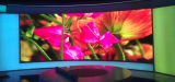 P2.5 Indoor Full Color Stage Rental LED Display