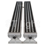High Power AC220V 72W 108W LED Wall Washer (FL-XQD-016)
