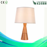 New Design and Popular Reading Table Lamp (LBMT-SM)