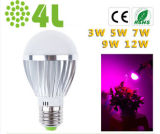 5W LED Grow Light
