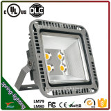 High Power Outdoor Stadium 200W LED Flood Light