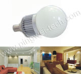Dimmable LED Bulb Light (MS-BB141003-PW)