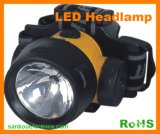 Headlamp (LD-4011)