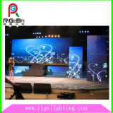 P2.8 Tricolor LED Display