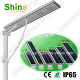 Waterproof Solar LED Street Light