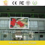 P5 Indoor LED Video Adverting Display